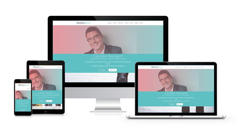 werbekueche-kunden-projekt-carsten-bangert-responsive-webdesign