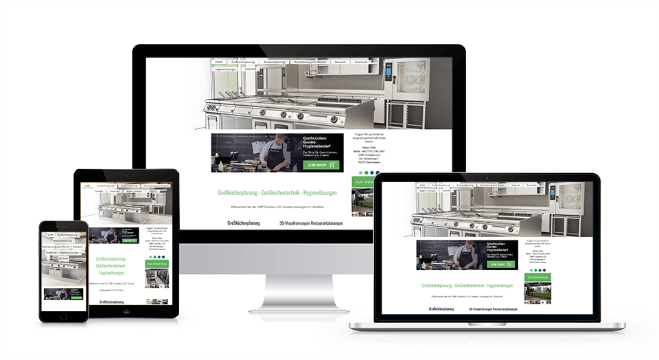 werbekueche-kunden-projekt-cmp-consilius-responsive-webdesign