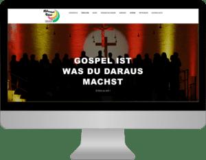 werbekueche-kunden-projekt-gospelchor-gernsbach-social-media