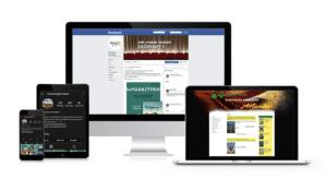 werbekueche-kunden-projekt-kinocenter-gernsbach-social-media